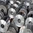 رشد هماهنگ فولاد و پتروشیمی
