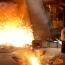 ذوب آهن به سوریه محصول صادر کرد