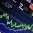 متغیر های بنیادی در مدار توجه بازار