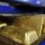 عوامل چند گانه کاهش قیمت فلز زرد؛ از این پس چه می شود؟