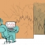 بورس به سرمایه گذاران بدهکار است و محکوم به رشد