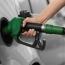 صادرات بنزین کلید خورد