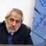 دادستان تهران: قیمت مرغ ۱۱۵۰۰ تومان است