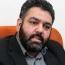 بهنام محسنی: اصلاح مقررات در بازار پایه فرابورس همواره ادامه خواهد داشت