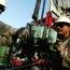 نگاه گلدمن ساکس و آژانس بین المللی انرژی به بازار نفت