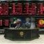 شرکت سرمایه گذاری صدر تامین با نماد «تاصیکو» در فهرست بازار دوم بورس اوراق بهادار تهران درج شد