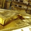 طلا بار دیگر مورد توجه سرمایه گذاران قرار می گیرد؟