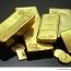 چند نکته درباره افق بازار طلا؛ بخریم یا خارج شویم؟