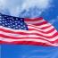 واکنش وقیحانه آمریکا به حادثه سیل در ایران