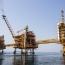 رمزگشایی از دلیل اصلی تحریم نفتی ایران و ونزوئلا