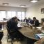 تصویب افزایش سرمایه «لسرما» در مجمع