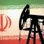 ۶ پیشنهاد مرکز پژوهشها برای اصلاح ساختار صنایع بالادستی نفت و گاز