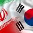 ورشکستگی برخی شرکتهای کرهای پس از تحریم آمریکا علیه ایران