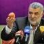 وزیر جهاد کشاورزی: سالانه ۸۰ میلیارد دلار غذا در ایران تولید میشود
