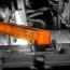 آمار معاملات فولاد خراسان در بازار کالایی