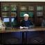 جلسه شورای عالی هماهنگی اقتصادی با حضور سران قوا (تصاویر)
