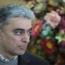 معاون ایمیدرو: عمان و ایران می توانند، در حوزه فولاد همکاری خود را توسعه دهند
