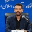 وزیر احمدی نژاد جلوی چشمان مردم شلاق میخورد