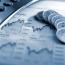 یک سهم بیمه ای مستعد به دلیل وضعیت بنیادی و سود سازی بالا در کف قیمتی سیگنال خرید صادر کرد