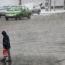 باران و برف در ۲۳ استان/کاهش ۱۰ درجهای دما