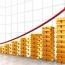 سیگنال خرید کم ریسک  ولغدر به دلیل توان سود سازی و ارزش ذاتی بالا صادر شد