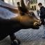 چند نکته درباره عملکرد بازارهای مالی، شاخص دلار و بازار نفت!