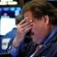 سه تحول مهم با تاثیرات پایدار بر بازارها؛ منتظر بمانیم؟