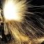 کاهش قیمت فلزات پایه آغاز یک روند است؟