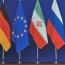 تحلیل گاردین از تصمیم های جدید ایران