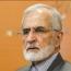 شرط حفظ برجام از نگاه رئیس شورای راهبردی روابط خارجی ایران