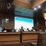 مدیر عامل سیمان ارومیه در مجمع: فزونی عرضه بر تقاضا معضل کاریمان است