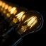 چراغ افزایش سرمایه بکهنوج  روشن می شود