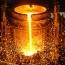هدف گذاری صادرات هشت میلیون تنی در صنعت فولاد