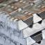 روند معاملات کالایی شمش «آلومینیوم»