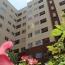 روزانه چند آپارتمان صفر در تهران به فروش می رود؟