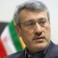 بعیدی نژاد: اتاق بازرگانی انگلیس و ایران به وظایف معمول خود ادامه میدهد