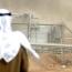 بازار نفت در سردرگمی کامل؛ منتظر چه رویدادی باشیم؟