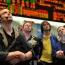 بررسی عملکرد بازارهای پراهمیت پس از یک ماه هیجان!