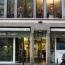 به بهانه صف خرید و معاملات پرحجم بانک تجارت در بورس