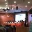 مجمع «غپینو» ٧٠ درصد سود شرکت را تقسیم کرد