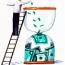خودنمایی پول خرد قدرتمند در بورس