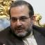 واکنش سخنگوی شورای عالی امنیت ملی به احتمال میانجیگری شینزوآبه بین ایران و آمریکا