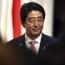 ژاپن تایمز: شینزو آبه با امید به حصول یک دستاورد دیپلماتیک به ایران می رود