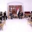 وزیر خارجه آلمان: اروپا برای کاهش فشار تحریمهای آمریکا علیه ایران طرح دارد