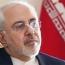 ظریف: وظیفه اعضای برجام عادی سازی روابط اقتصادی ایران است/ اروپایی ها در موقعیتی نیستند که از ایران انتقاد کنند