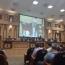 مدیر عامل باما در مجمع: میزان تولید در سال ٩٨ افزایش خواهد یافت