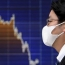 چند نکته درباره بازار نفت و آمار مثبت از اقتصاد چین و ژاپن