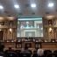 تقسیم ۴٢ تومان سود در مجمع فروسیلیس ایران