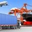 چشم انداز صادراتی