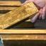 درخشش طلا سرخوش تان نکند! توصیه کارشناسان چیست؟